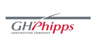 Gerard H. Phipps, Inc.