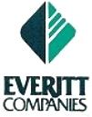 Everitt Companies